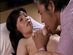 Picture Asian Milf Fucked