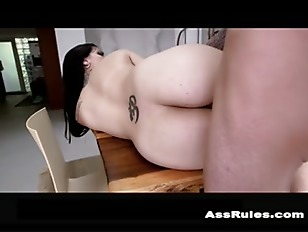 Picture Thick Ass Amateur Bounces On Some Dick P5