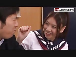 Picture Japanese Schoolgirl Sex In The Classrom