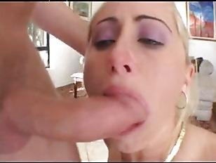 Picture Jessica Darlin Needs Mark Woods Cock