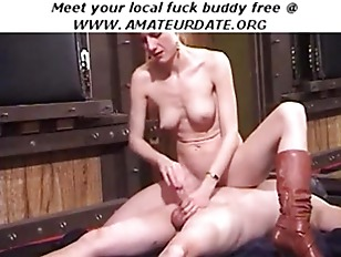 Picture MILF Amateur Homemade Squirt Cumshot On C