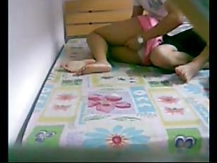 female prison nude