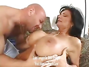 Picture Deauxma Stills Loves Ass Banging At Her Age