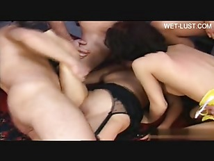 Picture Italian Amateur Blowjob Cum In Mouth