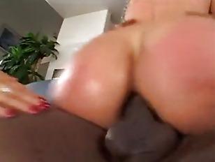 Sandra Romain Lauren Phoenix vídeos -