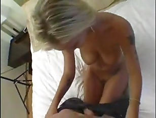 Picture HOT Babe Brooke Banner Getting Fucked Hard I...