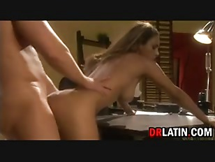 Picture Sexy Latina Wants Some Love