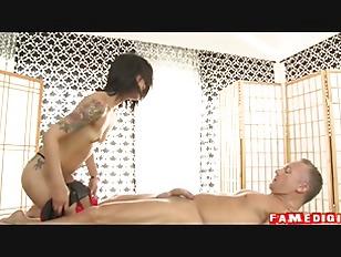 Picture Asian Strip Mall Massage P02 Sc04 P1