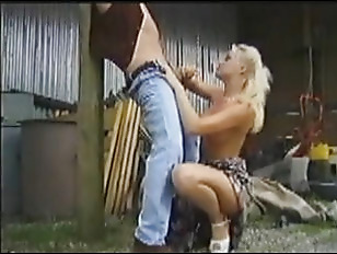 Picture SS Wild Sex And Tie Up