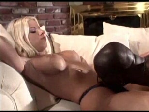 Picture Nicole Sheridan Interracial Anal