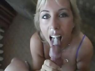 nude images of italian women