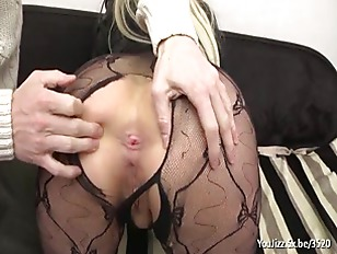 Picture 2 Babes Fucked By A Lucky Dude