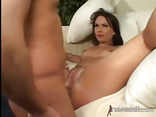 Picture Anal Queen Katja Kassin Doing What She Does...