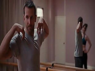 Picture Jennifer Lawrence Silver Linings Playbook