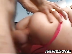 Picture Amateur Young Girl 18+ Girlfriend Sucks And...
