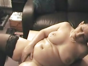 Picture Amateur Wife Masturbating