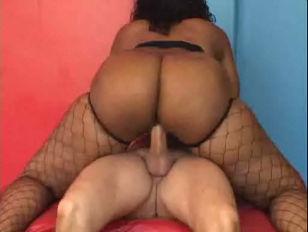 ass youjizz big Ebony