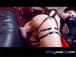 XXX Men Psylocke vs Magneto XX