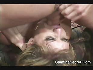 Picture Fat Chick Fucked Roughly
