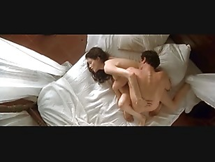Angelina Jolie Sex Scene