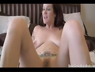 Annabelle flowers video mature porn at thisvid tube