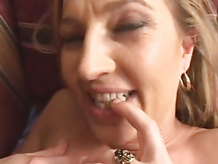 Picture Blonde Loves To Fuck