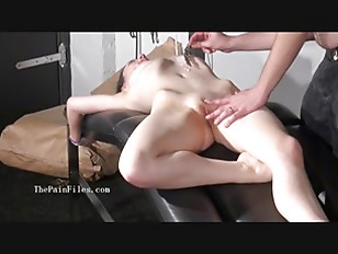 Brutal Sub Blowjobs And Rough Slave Sex