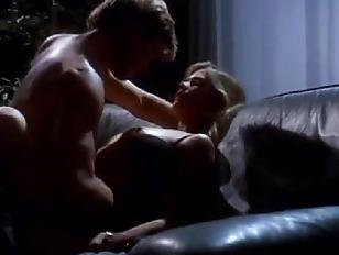 Picture Patricia Skeriotis The Erotic Invader