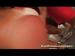 Picture Brasilian Party Fuck
