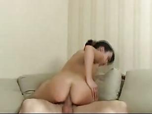Amanda recommends Bi cuckold slave