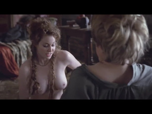 Game if thrones sex scenes