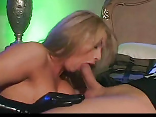 Picture Milfy Fucking