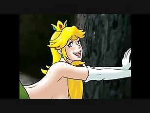 Picture Princess Bitch Hentai Sex Game Nintendo