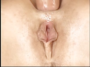 Picture Blonde Bitch Ass Fucked Whiles She Finger Fucks H...