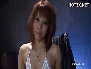 Picture Hot3x.net xxx