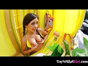 cloveress porn