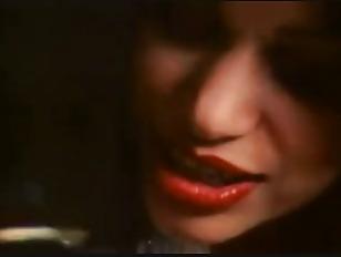 Vanessa Del Rio Screws Stars