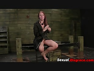 Picture Bdsm Slaves Cunt Fisted