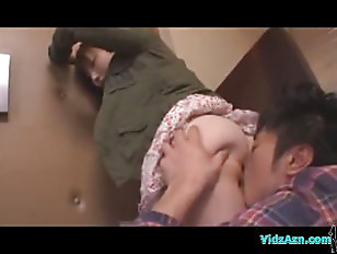 Picture Asian Girl Getting Her Pussy Fucked