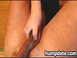 Picture Femdom Gives Painfull Handjob With Ballbusti...