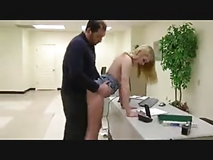 daugther daddy office sex