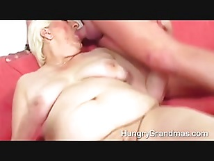 Picture Fat Granny Fucked By Stud