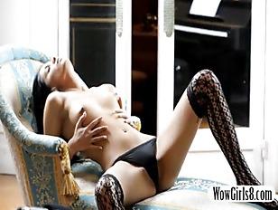 paris hilton sucking dick nude pictures