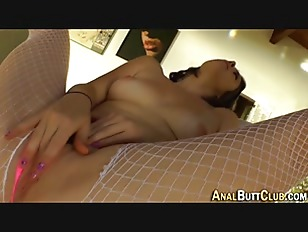 Picture Big Booty Young Girl 18+ Rubs Clit