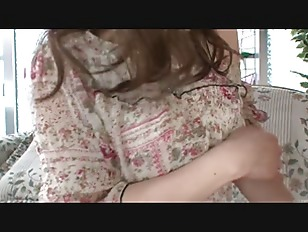 Picture Uncensored Japanese Ayumu Sena Blowjob Inter...