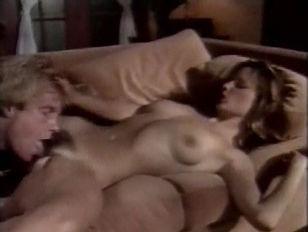 Picture Jacy Allen Shows Greg Derek Her Ass