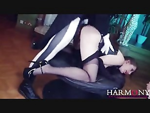 Picture Samantha Bentley Anal Threesome