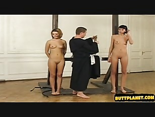 Picture Young Girl 18+ Hardcore Bondage Slave