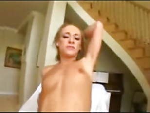Picture Babe Gets Anal Fucked Hard