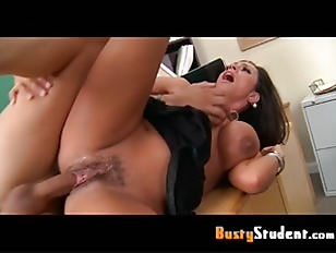 vagina orgasm video youjizz